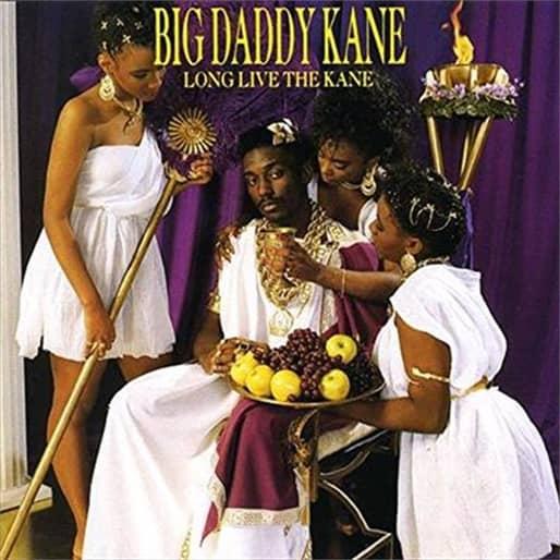 Long Live The Kane Hq