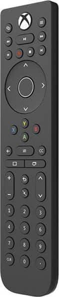 Official Licensed PDP Talon Media Remote for Xbox One / Series X