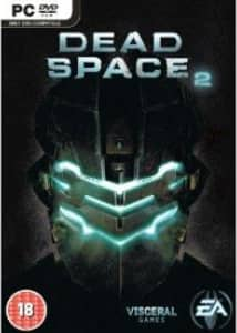 Dead Space 2 Game PC