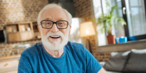 Ten Big Reasons to Plan for Senior Living – Sooner Rather Than Later