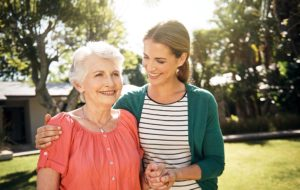 Advice on Transitioning to Assisted Living and Long Term Care