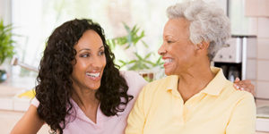 8 Warning Signs That It's Time to Talk Assisted Living with Your Aging Parents