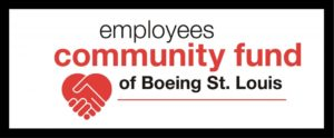 Boeing Employees Community Fund Awards Grant to Senior Connections Program