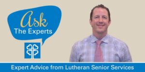 Seniors: 5 Legal Documents You Need Right Now
