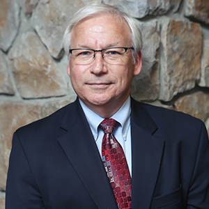 Gary Anderson Promoted to Chief Operating Officer of Lutheran Senior Services
