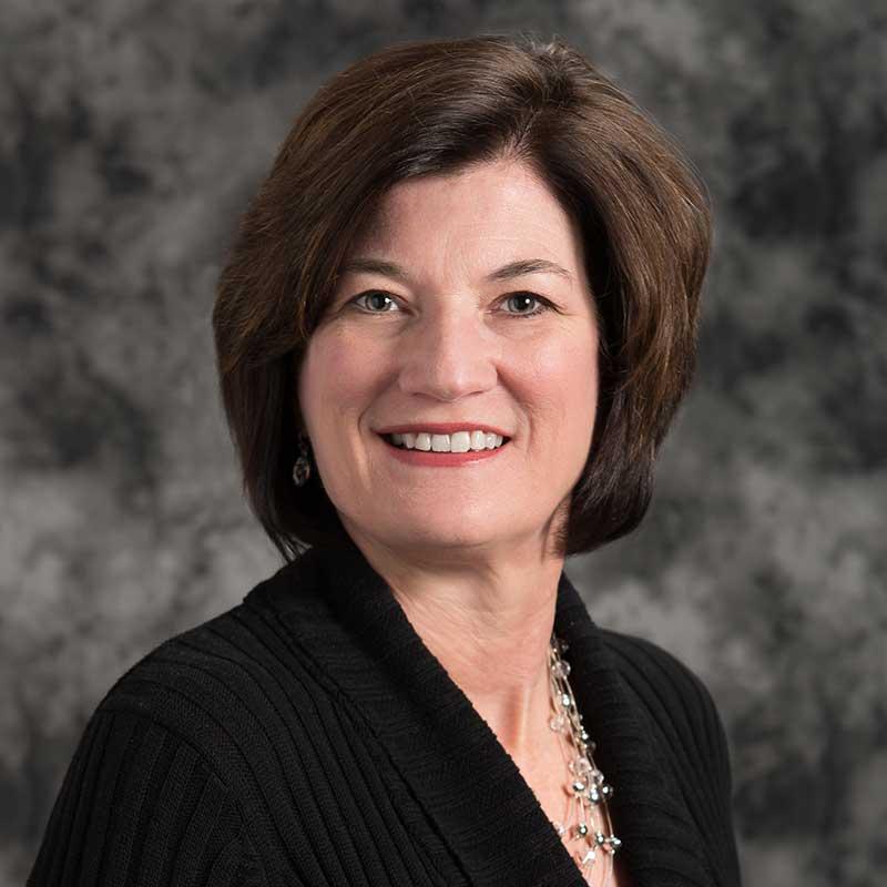 Lisa Norwine