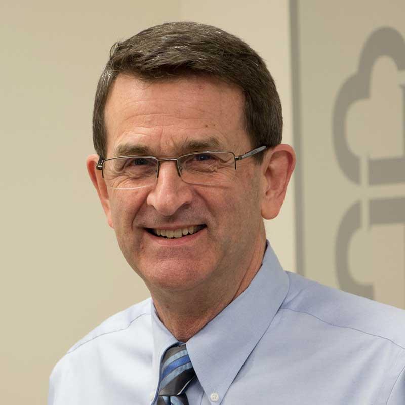 Mark W. Schoedel