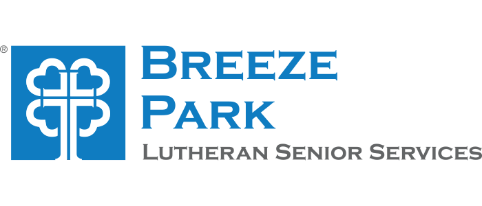 Breeze Park | Lutheran Senior Services