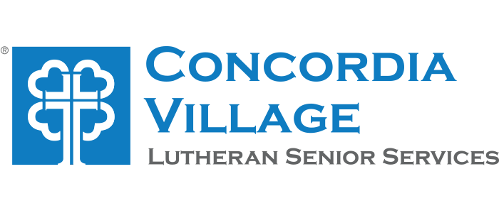 Concordia Village | Lutheran Senior Services