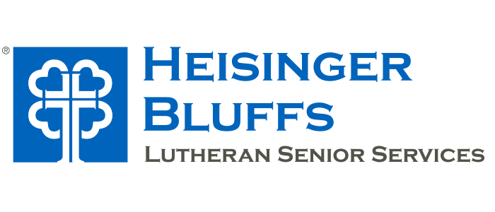 Heisinger Bluffs Senior Living in Jefferson City, Missouri