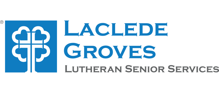 Laclede Groves | Lutheran Senior Services