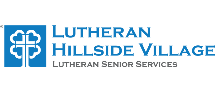 Lutheran Hillside Village | Lutheran Senior Services