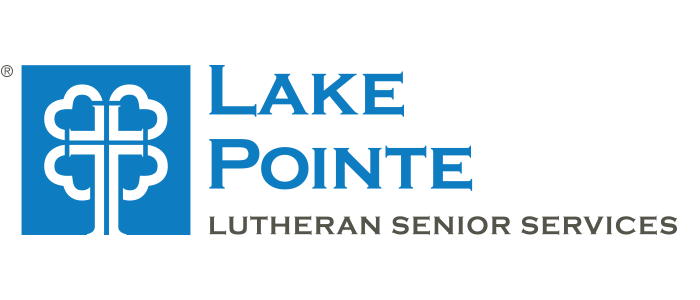Lake Pointe | Lutheran Senior Services