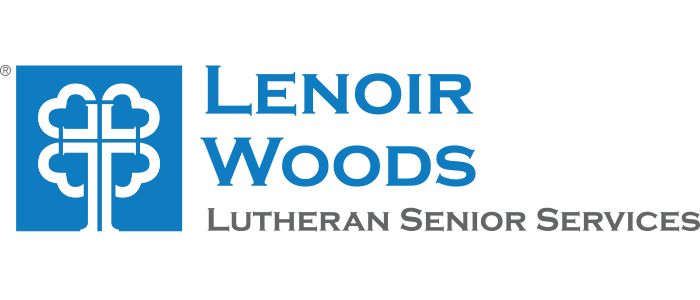 Lenoir Woods | Lutheran Senior Services