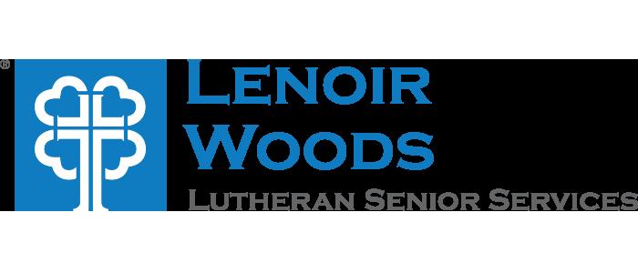 Lenoir Woods | Lutheran Senior Services