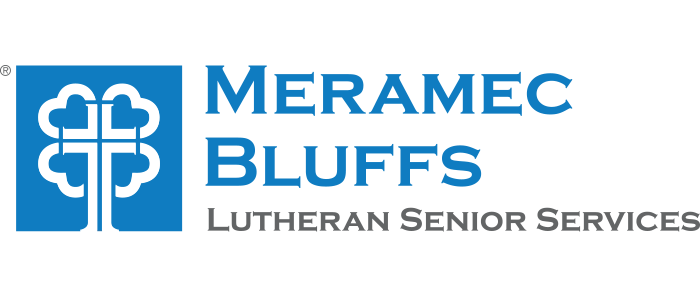 Meramec Bluffs | Lutheran Senior Services
