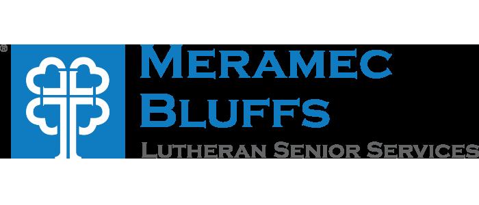 Meramec Bluffs | Lutheran Senior Services