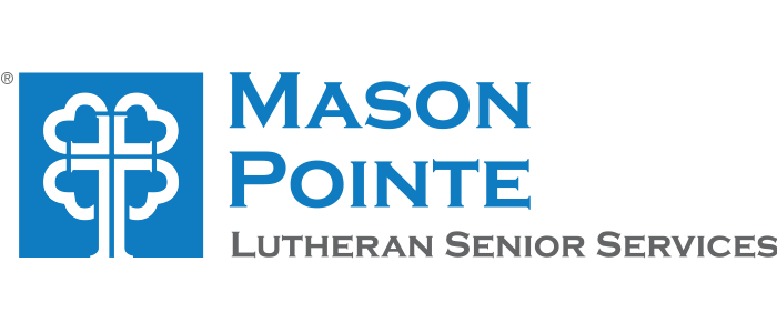 Mason Pointe | Lutheran Senior Services