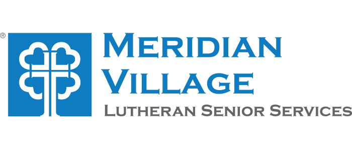 Meridian Village | Lutheran Senior Services