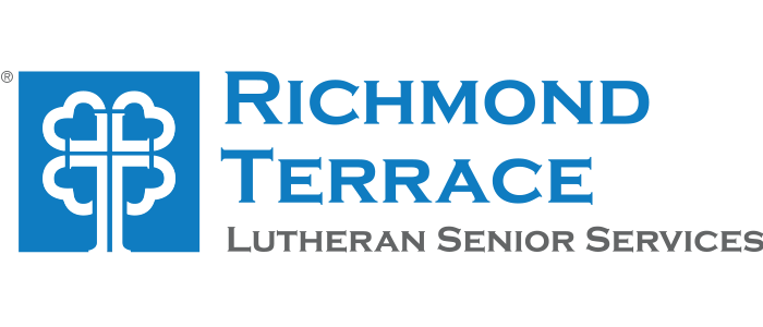 Richmond Terrace | Lutheran Senior Services