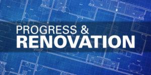 Around LSS: Progress and Renovation