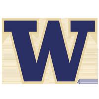 University of Washington Logo