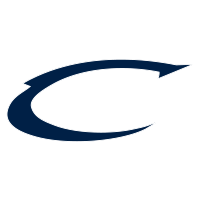 Chipola College Logo