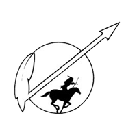 Faulkner State Community College Logo