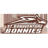 St_Bonaventure