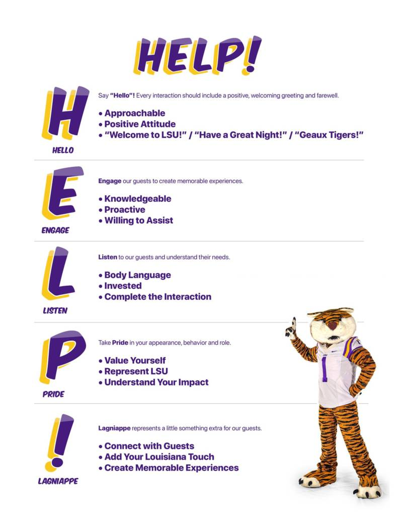 Victory Team H.E.L.P. - HELP Document