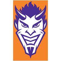 Northwestern State University Logo