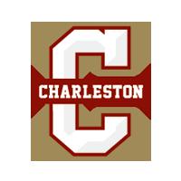 College of Charleston Logo