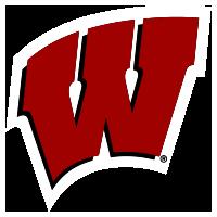University of Wisconsin Logo