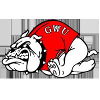 Gardner-Webb University Logo