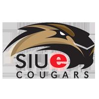 Southern Illinois University Edwardsville Logo