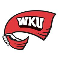 Western Kentucky University Logo
