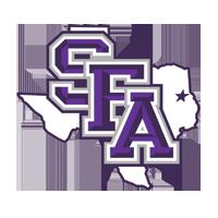 Stephen F. Austin Logo