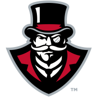 Austin Peay State University Logo