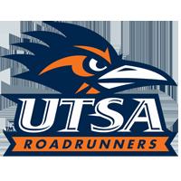 University of Texas San Antonio Logo