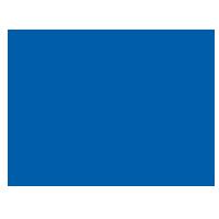 Texas A&M University - Kingsville Logo