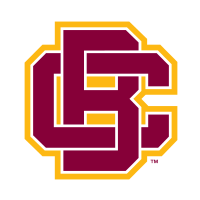 Bethune-Cookman University Logo