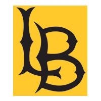 Long Beach State University Logo