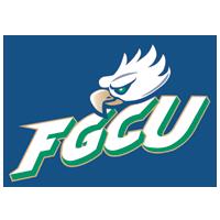 Florida Gulf Coast University Logo
