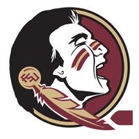 Florida State University Logo