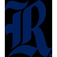Rice University Logo