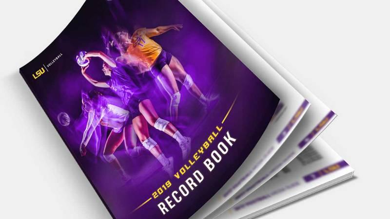2019vbrecordbook