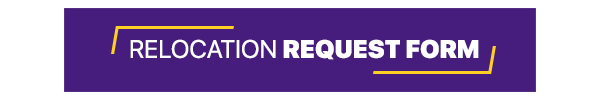 Relocation Request Form