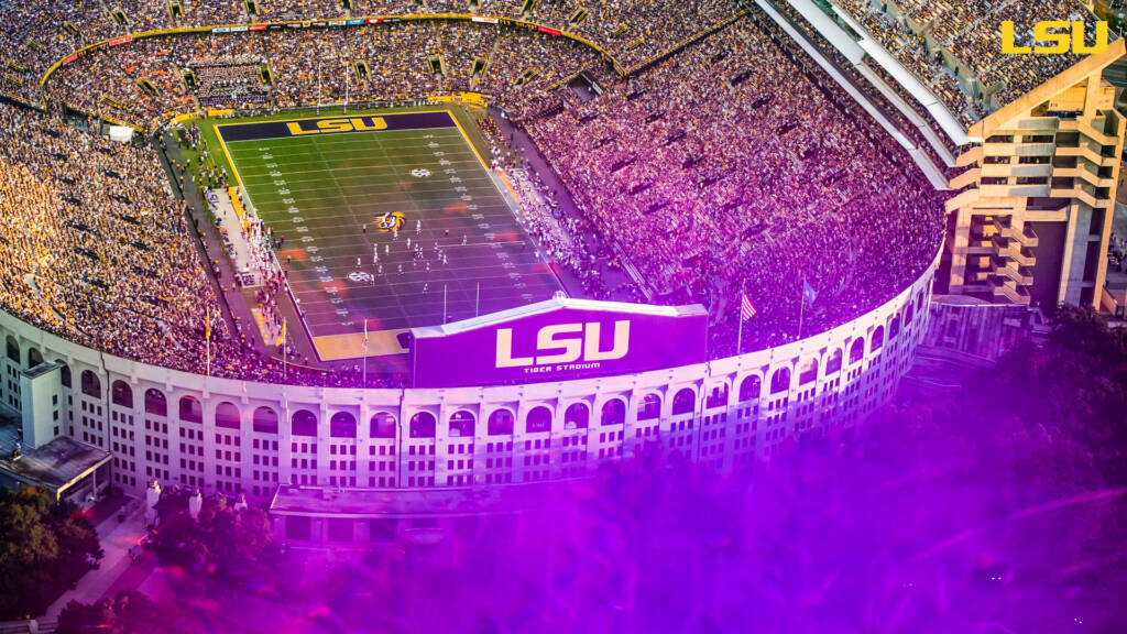 Tiger_Stadium9