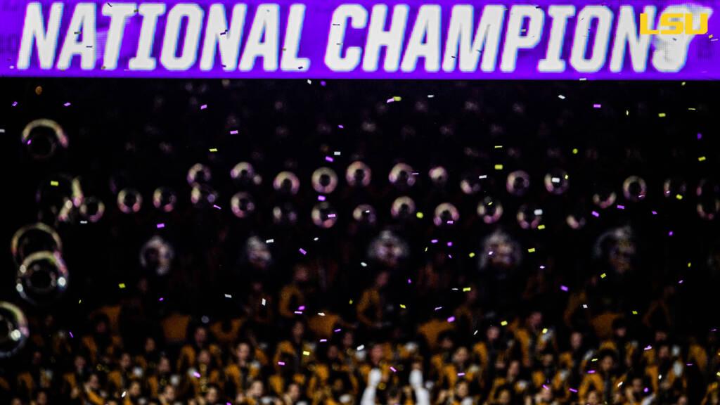 Football_National_Champions