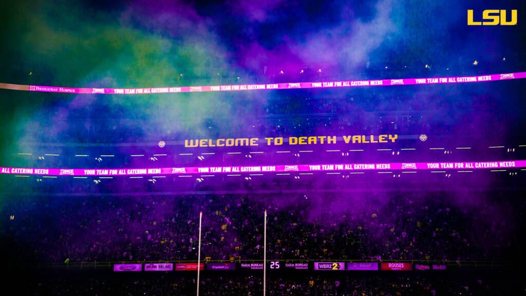 Tiger_Stadium_Death_Valley_6